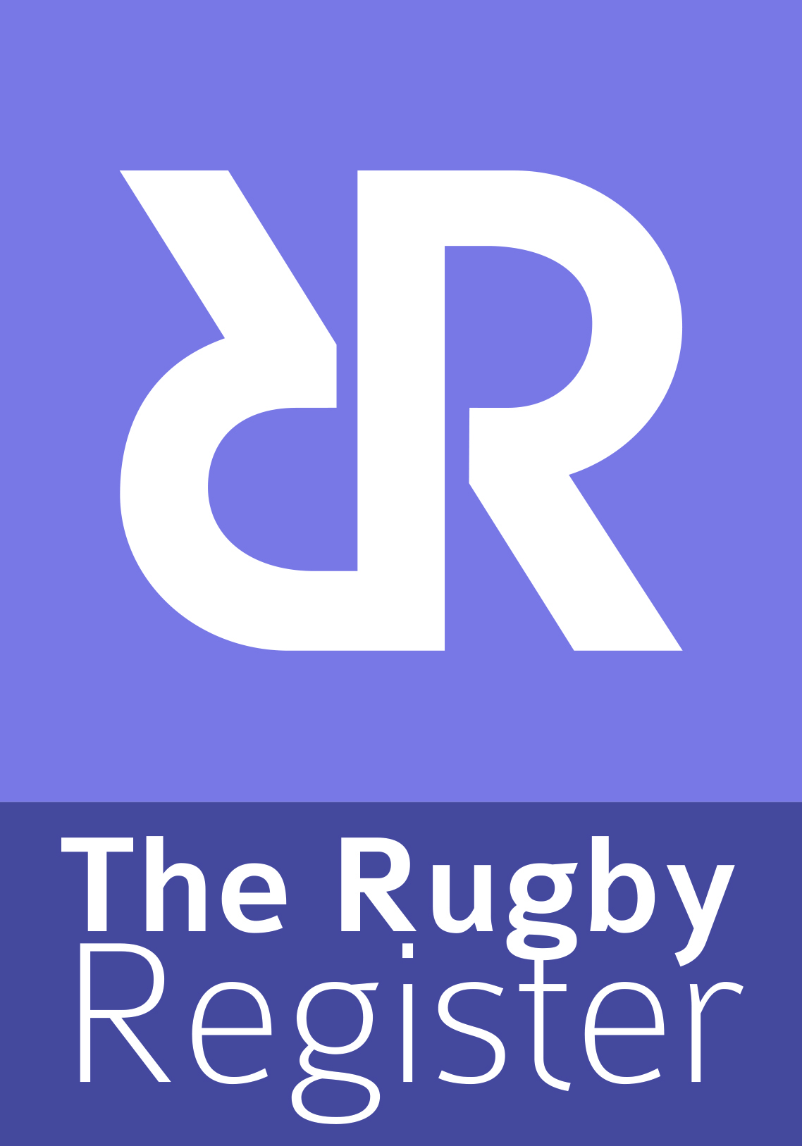 The Rugby Register